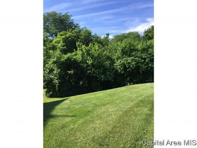 Springfield Residential Lots & Land For Sale: 7509 Southport Ln