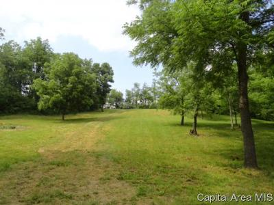 Chatham Residential Lots & Land For Sale: Mansion Road