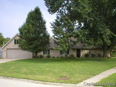 Chatham Single Family Home Pending Continue to Show: 19 Meander Pike