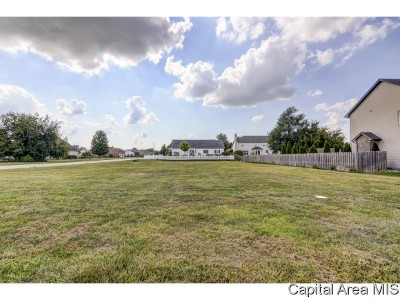 Chatham Residential Lots & Land For Sale: Lot 5 Breckenridge Manor