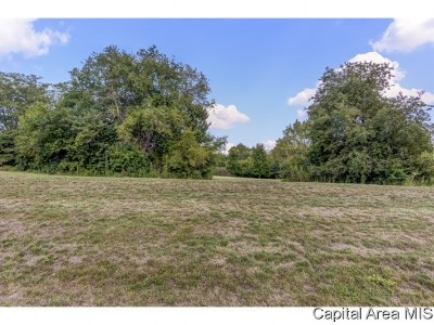 Chatham Residential Lots & Land For Sale: Lot 41 Breckenridge Manor