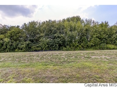 Chatham Residential Lots & Land For Sale: Lot 43 Breckenridge Manor