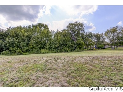 Chatham Residential Lots & Land For Sale: Lot 44 Breckenridge Manor