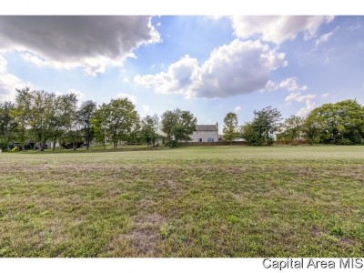 Chatham Residential Lots & Land For Sale: Lot 46 Breckenridge Manor