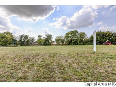 Chatham Residential Lots & Land For Sale: Lot 48 Breckenridge Manor