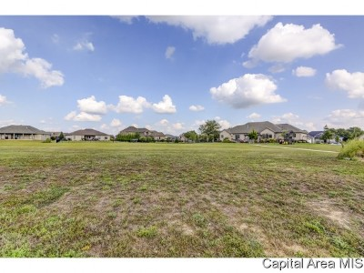 Chatham Residential Lots & Land For Sale: Lot 54 Breckenridge Manor