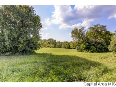 Chatham Residential Lots & Land For Sale: Lot 75 Breckenridge Manor