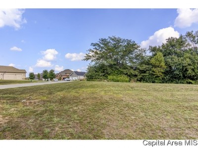 Chatham Residential Lots & Land For Sale: Lot 76 Breckenridge Manor