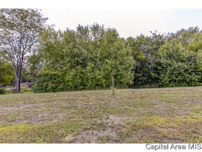 Chatham Residential Lots & Land For Sale: Lot 80 Breckenridge Manor