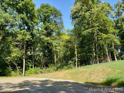 Springfield Residential Lots & Land For Sale: 19.814 Acres Green Haven Dr