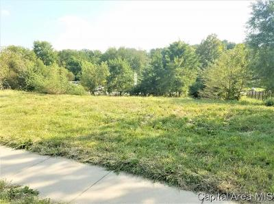 Springfield Residential Lots & Land For Sale: 4400 Fiddlers Bend