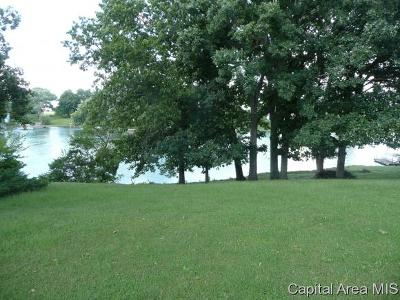 Residential Lots & Land For Sale: 496 Juniper Dr