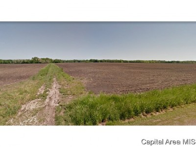 Chatham Residential Lots & Land For Sale: Spartan Drive