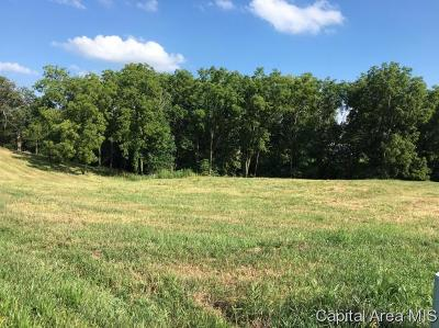 Athens Residential Lots & Land For Sale: Lots 8 & 9 White Oaks Ln