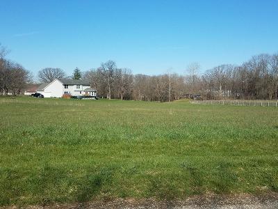 Bismarck Residential Lots & Land For Sale: Lots 8&9 Crystal Lane