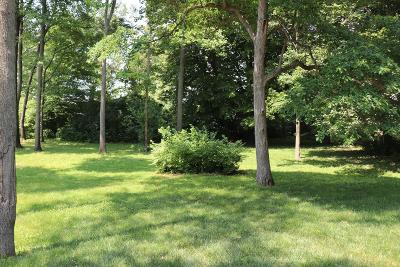Danville Residential Lots & Land For Sale: 14 Lakeshore Crt