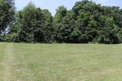 Danville Residential Lots & Land For Sale: Lot 12 Bayview Dr.
