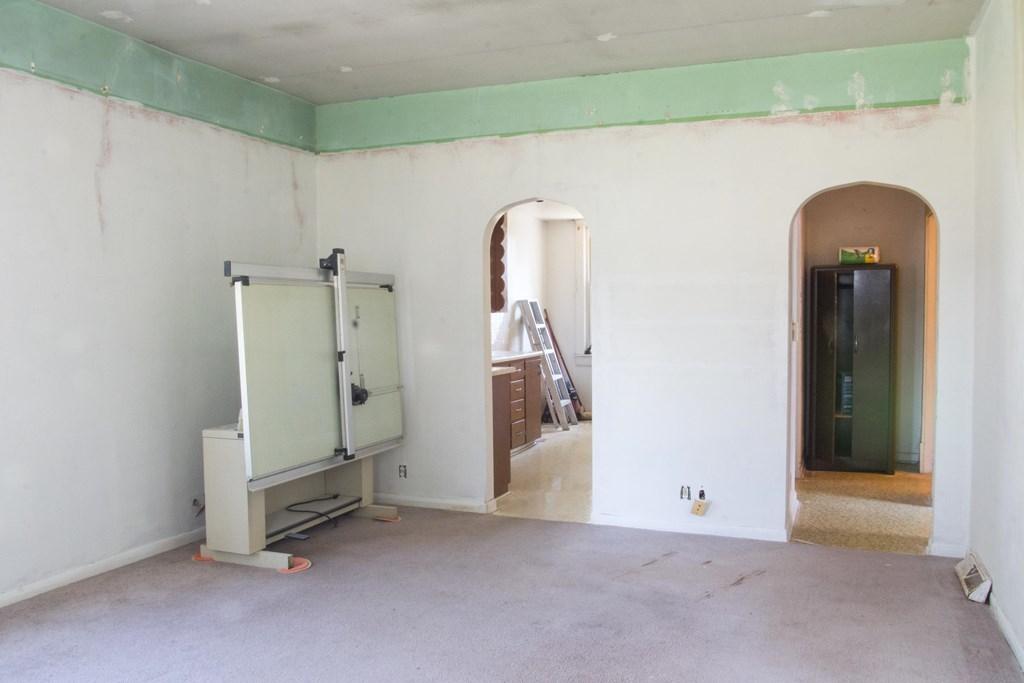 204 W South Street Bismarck Il Mls 205566 Classic Homes