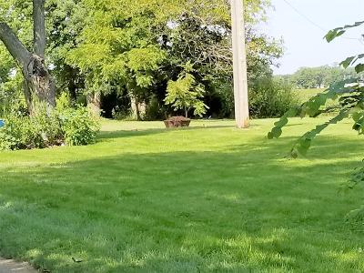 Westville Residential Lots & Land For Sale: Snyder