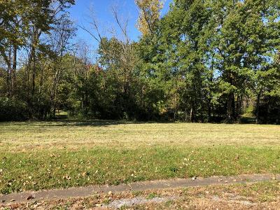 Danville Residential Lots & Land For Sale: 1210 Creekstone Drive