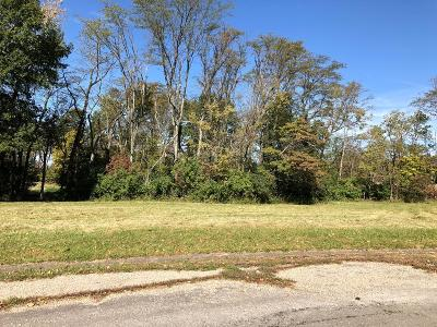 Danville Residential Lots & Land For Sale: 1214 Creekstone Drive