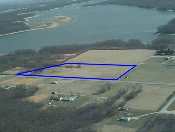 Marina Crossing Lot 10, Findlay