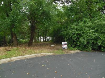 Residential Lots & Land For Sale: 11 Harbour Ct