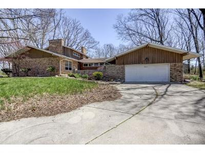 Decatur Single Family Home For Sale: 65 Dellwood Dr.