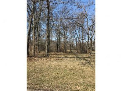 Residential Lots & Land For Sale: 5690 E Timberlake Drive