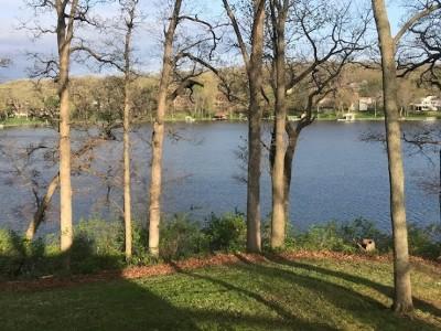 Residential Lots & Land For Sale: 1751 E Danceland Rd