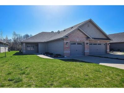 Single Family Home For Sale: 2650 S Pine Meadow Ct