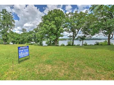 Residential Lots & Land For Sale: 355 E Mueller Court - Lot 15
