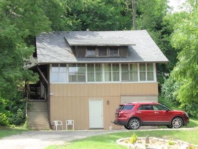 Single Family Home For Sale: 1455 N Lake Shore Dr