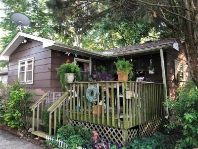 Single Family Home For Sale: 461 Cr 1750n