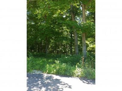 Residential Lots & Land For Sale: 4150 Southlake Court (Lot 15)