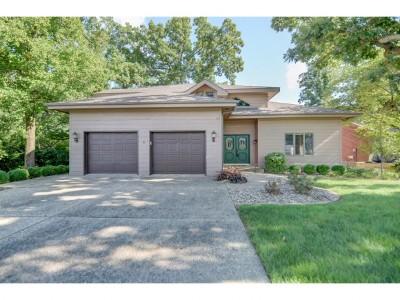 Decatur Single Family Home For Sale: 1930 Shore Oak Dr