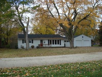 Decatur Single Family Home For Sale: 61 Benton