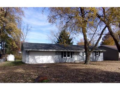 Warrensburg Single Family Home For Sale: 370 Northland Dr