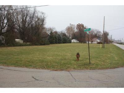 Decatur IL Residential Lots & Land For Sale: $14,500