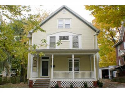 Decatur Single Family Home For Sale: 450 S Ewing Ave