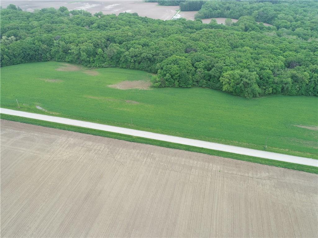 1775 East Lots 9 and 10 Road, Shelbyville