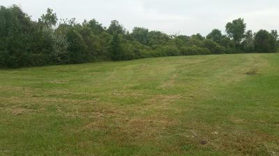 Jackson County Residential Lots & Land For Sale