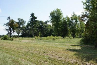 Metropolis Residential Lots & Land For Sale: 2134 E 5th Street