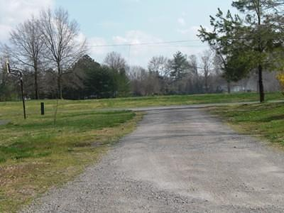 Carterville Residential Lots & Land For Sale: Whitecotton Lane