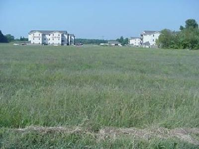 Carterville Residential Lots & Land For Sale