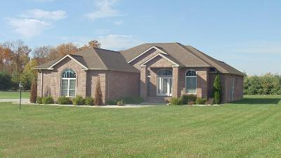 Herrin Southern Il Real Estate For Sale Marion Il Homes
