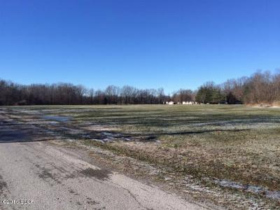 Williamson County Residential Lots & Land For Sale: 7234 Spillway Road