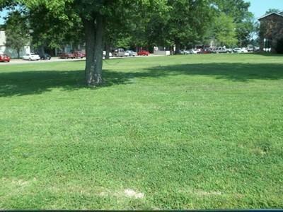 Benton Residential Lots & Land For Sale: 36 & 37 Della