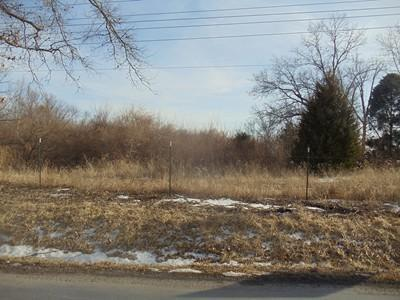 Herrin Residential Lots & Land For Sale: W College