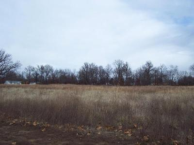 Johnston City Residential Lots & Land For Sale: Marilyn